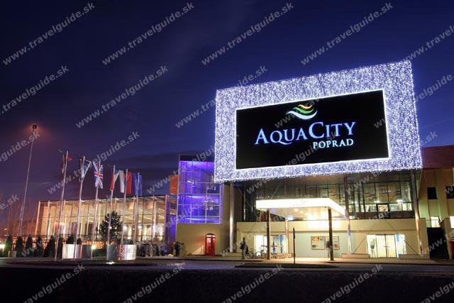 w_hotel_53053_1_AquaCity_Poprad_-_Hotel_MOUNTAIN_VIEW-01.jpg